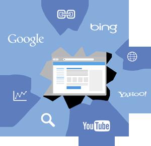 Social Media Campaign Management (Subscription)