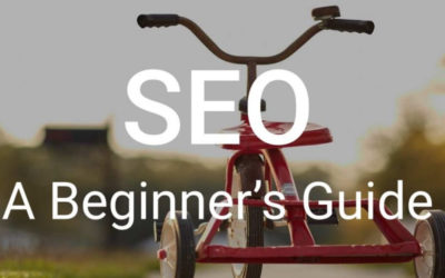 The Basics of Improving Your Local Calgary Search Rank Position