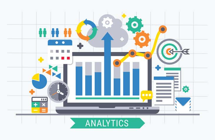 How Google Analytics To Grow Your Business